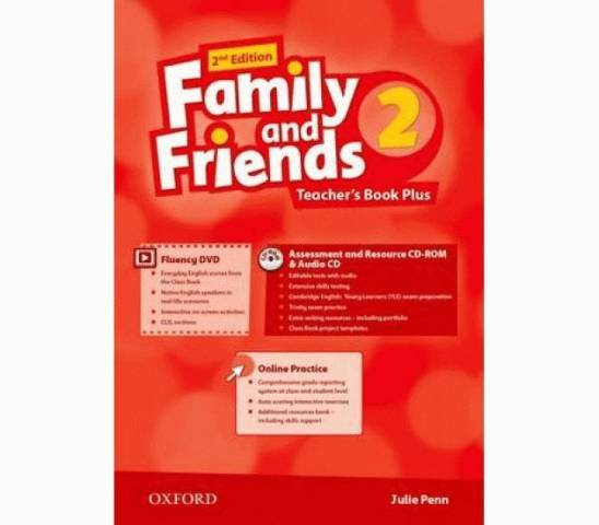 17720758 family and friends 2 2nd ed teachers book 1 lnwuvk