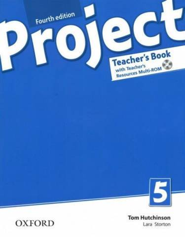 1589629647 w640 h640 project fourth edition